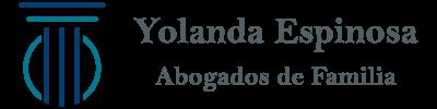 Yolanda Espinosa Abogados de Familia
